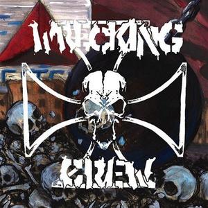 Wrecking Crew '1987-1991'