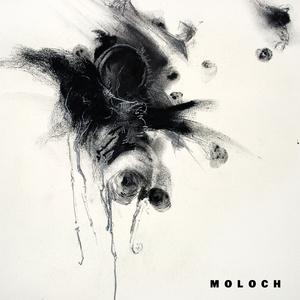 MOLOCH/HAGGATHA