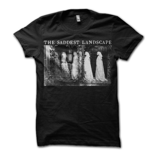 The Saddest Landscape T-Shirt