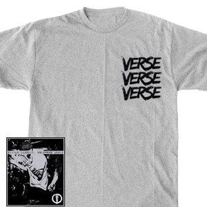Verse 'Live Photo' T-Shirt