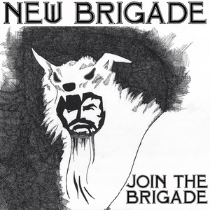 New Brigade 'Join The Brigade'