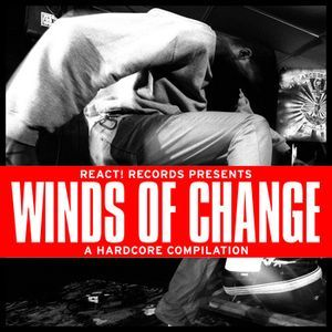 V/A 'Winds Of Change Compilation'