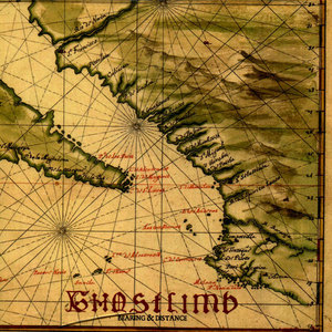 Ghostlimb 'Bearing & Distance'