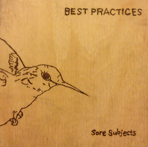 Best Practices 'Sore Subjects'