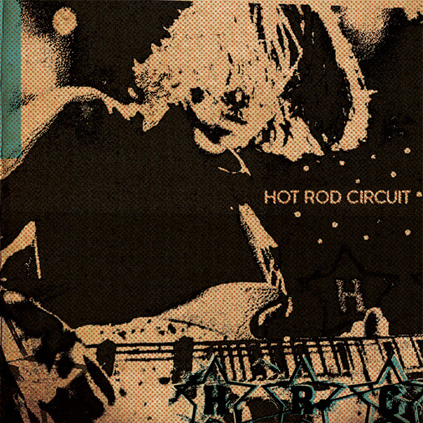 Hot Rod Circuit - HRC