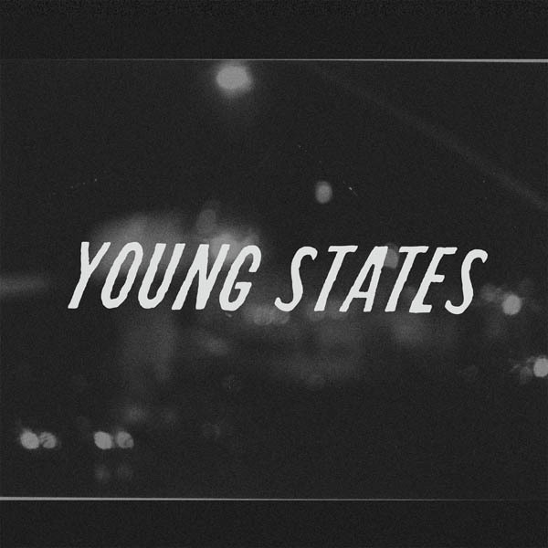 Citizen - Young States