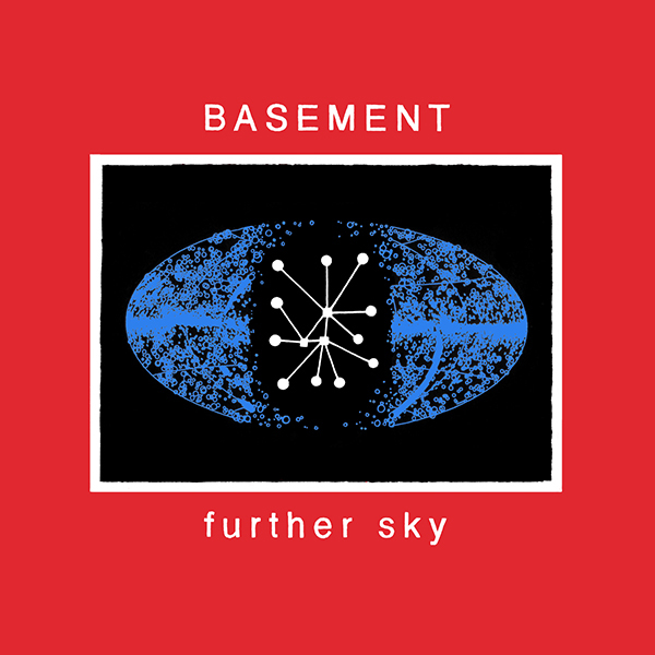 Basement - Further Sky