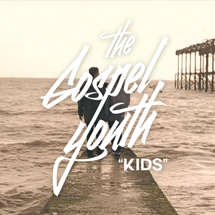 The Gospel Youth - Kids