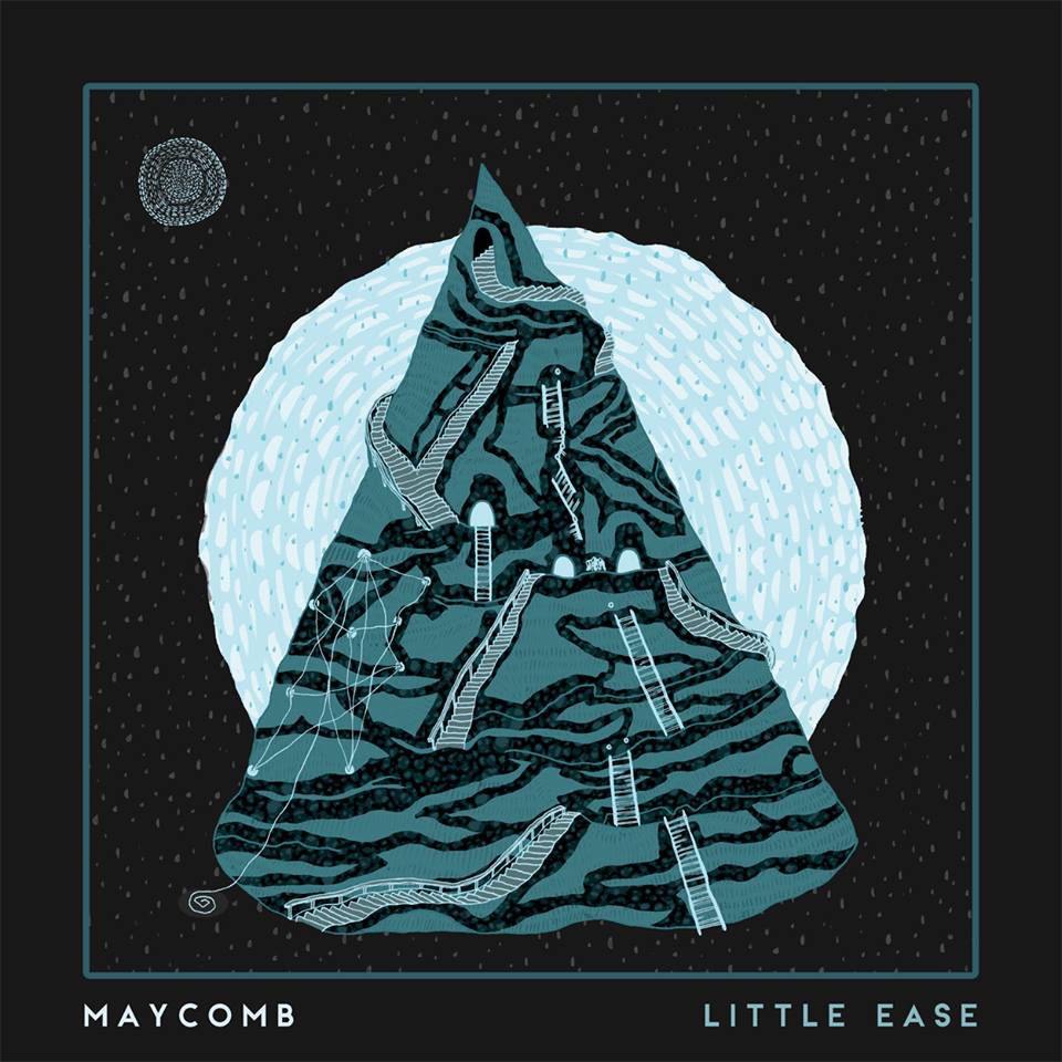 Maycomb - Little Ease