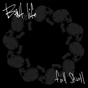 Bent Life 'Full Skull'