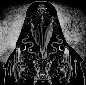 HEXIS / THIS GIFT IS A CURSE Split 7