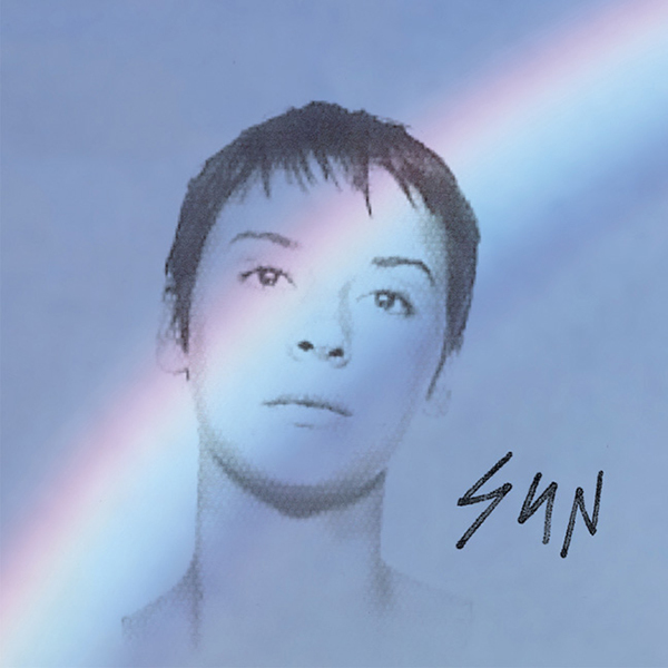 Cat Power - Sun 2xLP