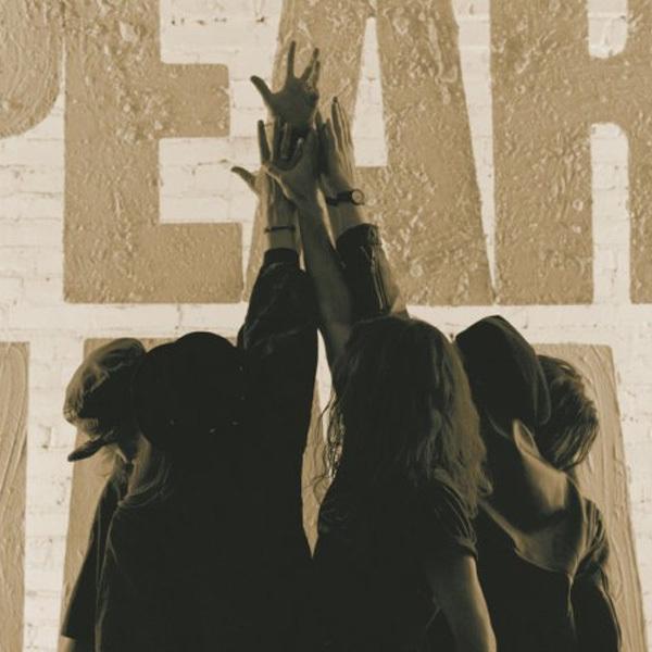 Pearl Jam - Ten 2xLP
