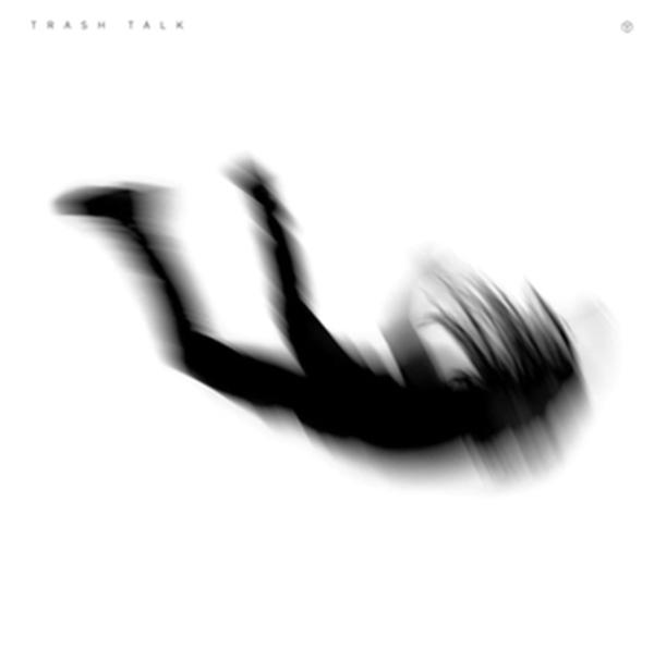 Trash Talk - No Peace LP
