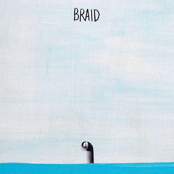 Braid - Kids Get Grids 7