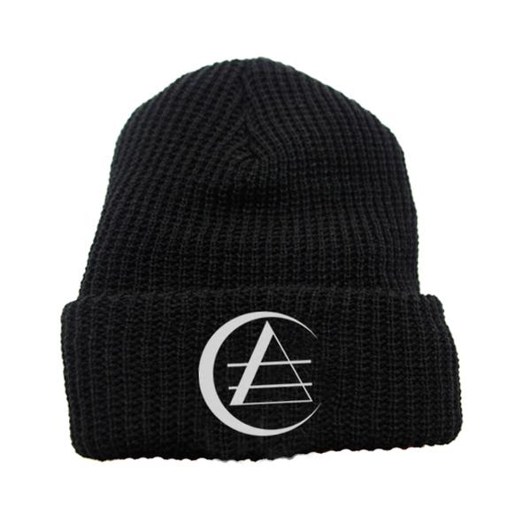 Creative Adult - CA Watch Cap
