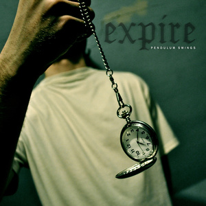 EXPIRE ´Pendulum Swings´ [LP]