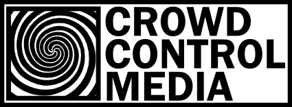 Crowd Control Media