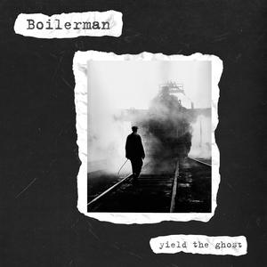 BOILERMAN