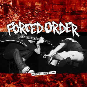 FORCED ORDER ´Retribution´ [7