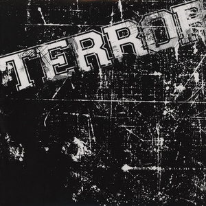 TERROR ´Lowest Of The Low´ [LP]