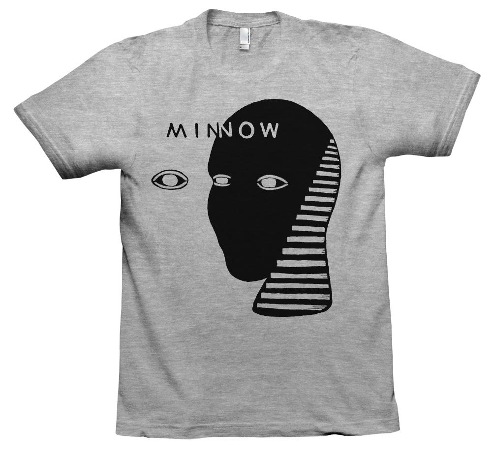 Minnow -