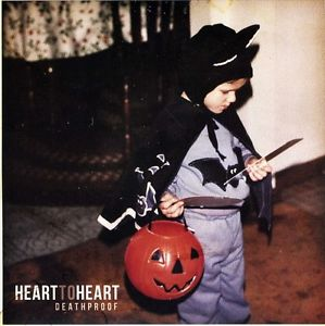 Heart to Heart - Deathproof (7