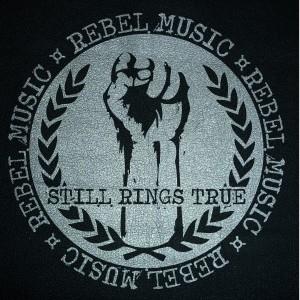 Still Rings True - Rebel Music (7