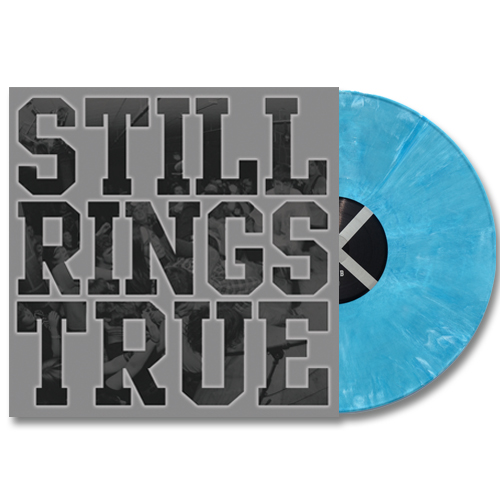 Still Rings True - S/T