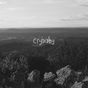 Crybaby - Coming Undone 7