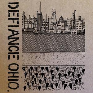 Defiance, Ohio - The Calling LP
