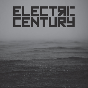 Electric Century - Record Store Day 2015 10