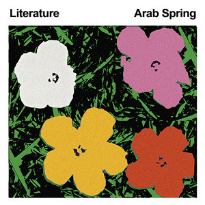 Literature - Arab Springs LP