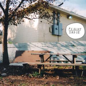 P.S. Elliot - Sadie LP