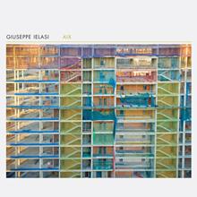 Giuseppe Ielasi - Aix LP