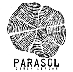 Parasol - Crush Season 7