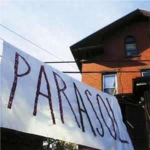 Parasol -