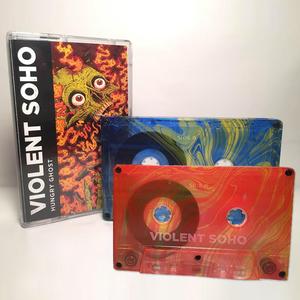 Violent Soho -