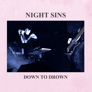 NIGHT SINS