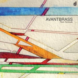 AVANTBRASS - Filum Terminale