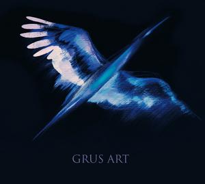 BER MARTÍNEZ / FITO ARES - Grus Art