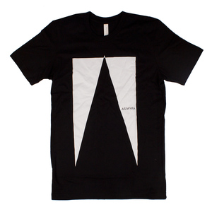 And So I Watch You From Afar - Perspective T-Shirt