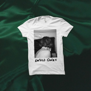Wild Ones - Heatwave Shirt