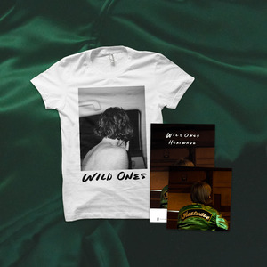 Wild Ones - Heatwave Package Deal