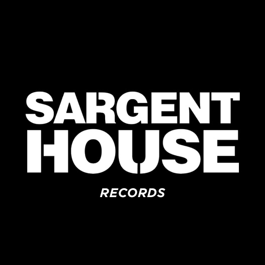 Sargent House Records