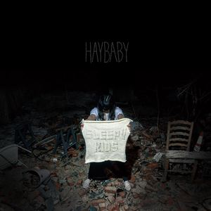 Haybaby - Sleepy Kids