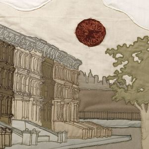 Bright Eyes - I'm Wide Awake, It's Morning LP