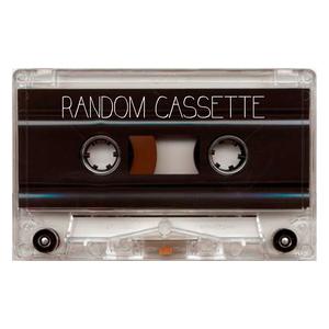 Random Cassette