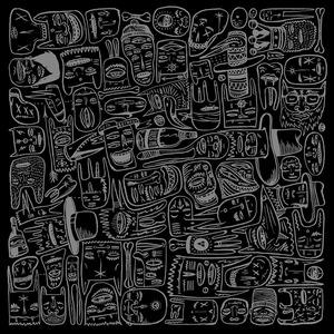 The Velvet Teen - All Is Illusory