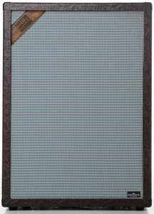 PSI 6x10 Bass Cabinet